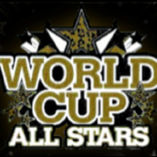 World Cup Twinkles 2011 LY5