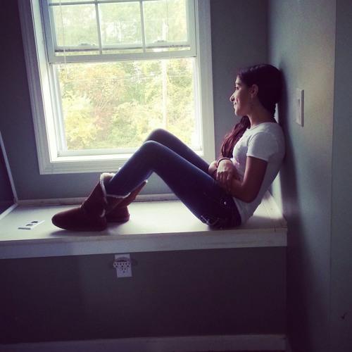 briyonna13's avatar
