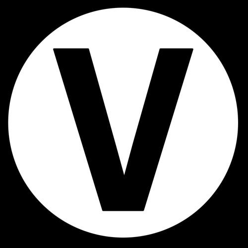 Vector - Kick It