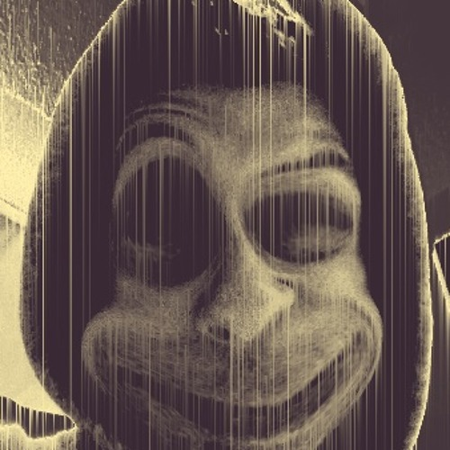 D@nielS0n's avatar