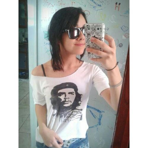 Giovanna Souza 8's avatar
