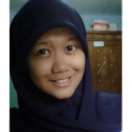 raihanahramdhania's avatar