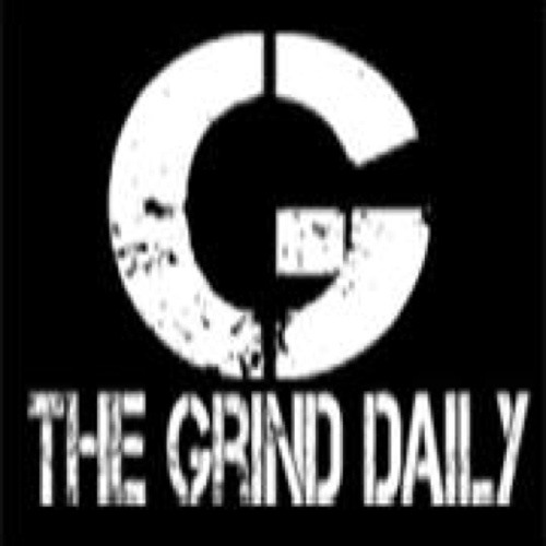 The Grind Daily's avatar