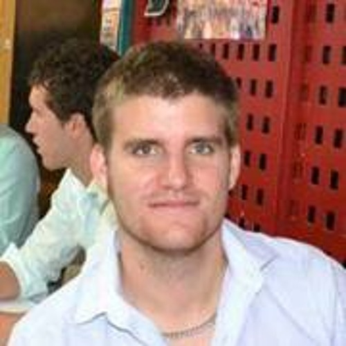 Dion Poscoliero's avatar