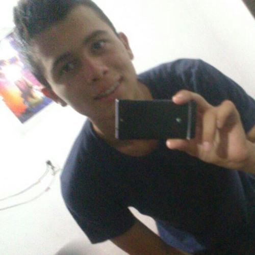user764480807's avatar