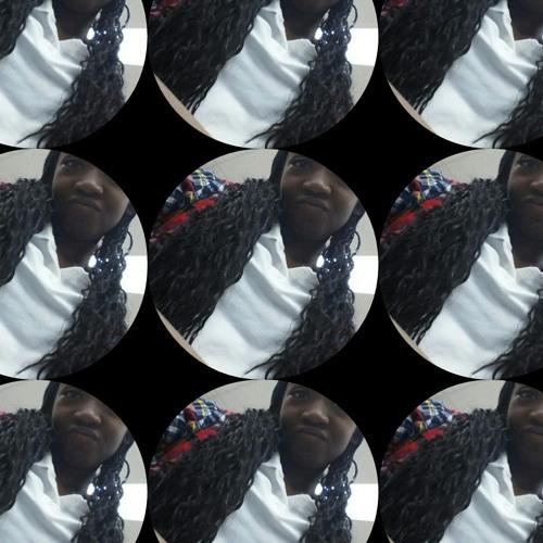 ashleyjeezy's avatar