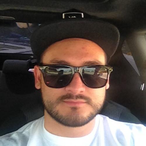 EL_Mojado87's avatar
