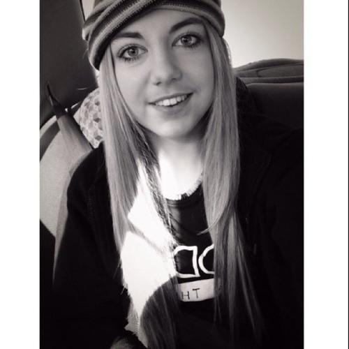 Chloe_Musgrave's avatar