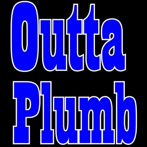 Outta Plumb's avatar
