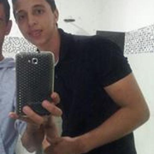 Guilherme Santos 170's avatar