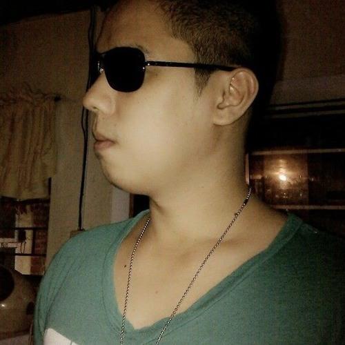 Jhei Reyes's avatar
