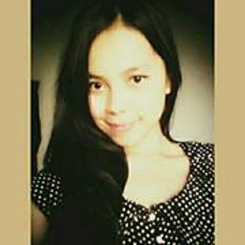 sviras's avatar