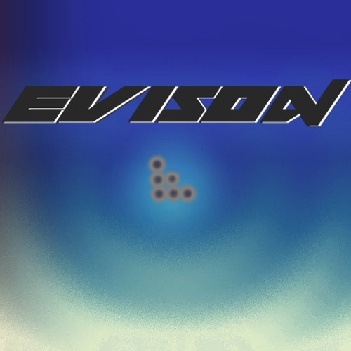 Deadmau5- Raise Your Weapon (Evison Remix)