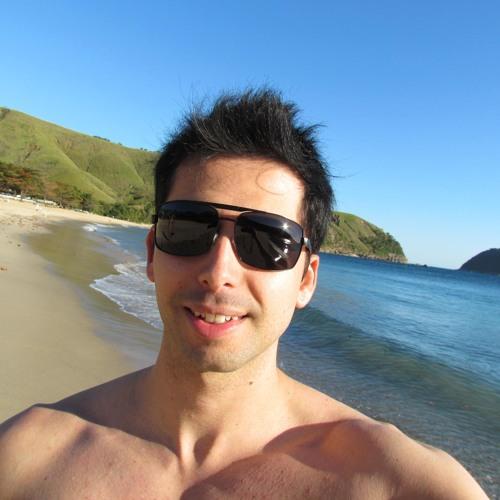 Paulero's avatar