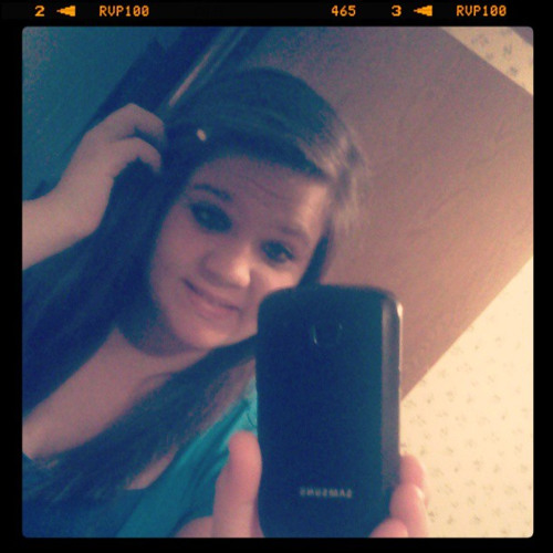 Youre_Perfect_<3's avatar