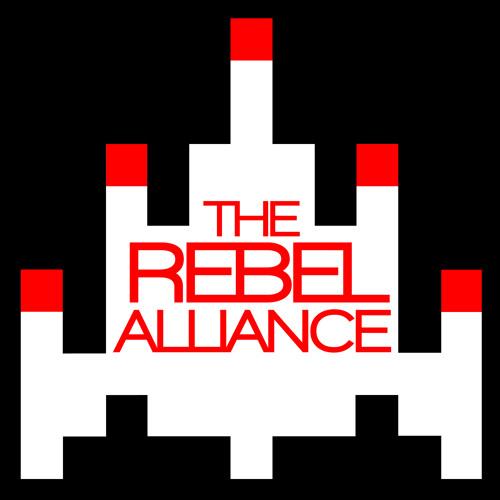 TheRebelAlliance's avatar