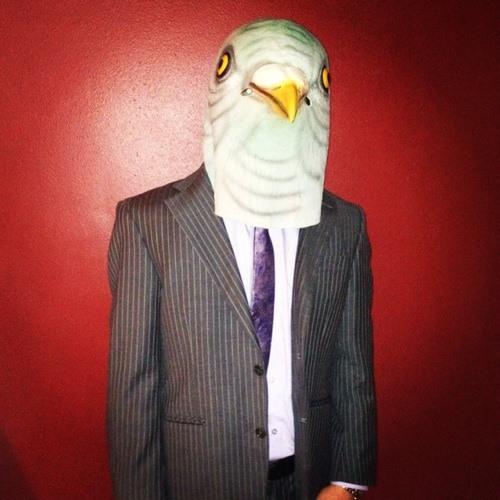 julez_sd's avatar