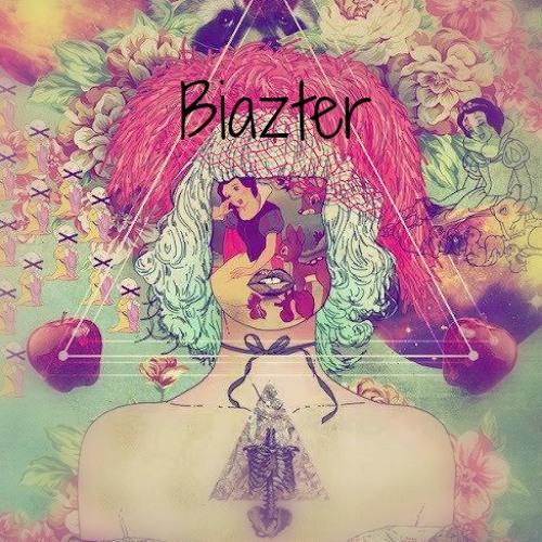 Biazter's avatar