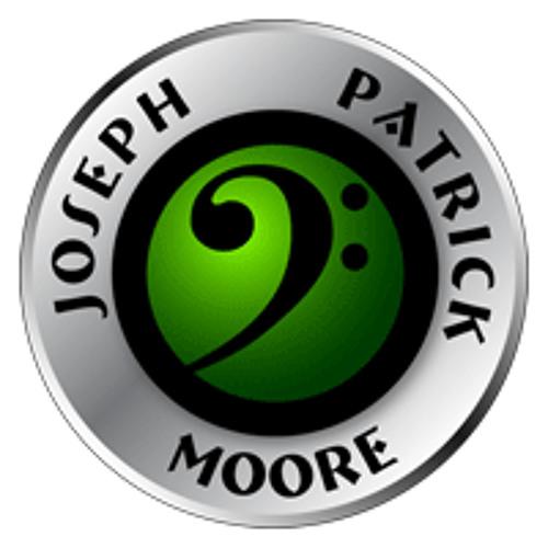 JosephPatrickMoore's avatar