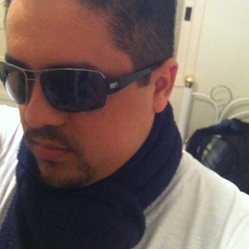 Ronaldo Trindade's avatar