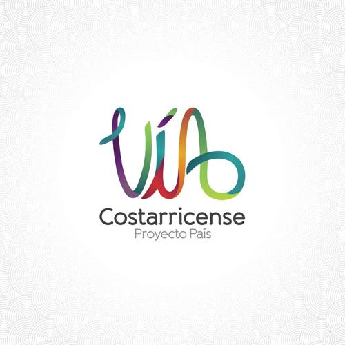 Via Costarricense's avatar