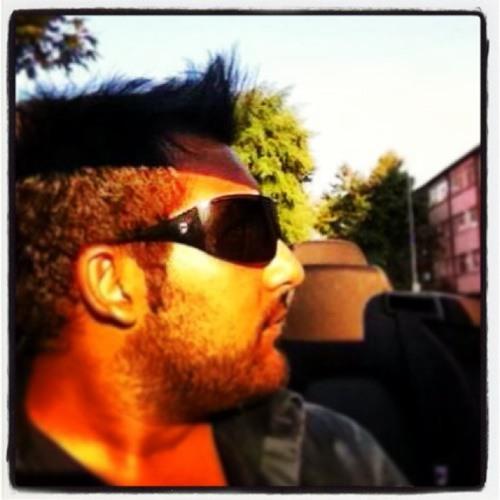 NassyoneL's avatar