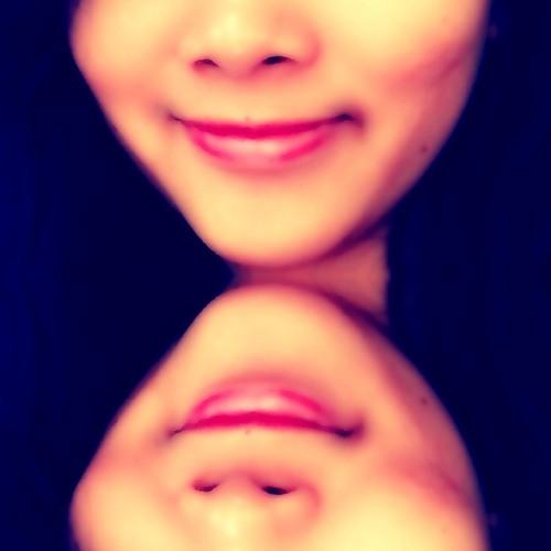 maayakate_'s avatar