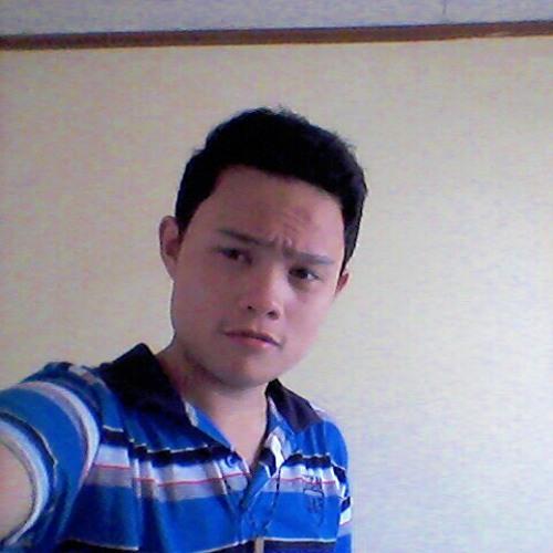 siielber's avatar