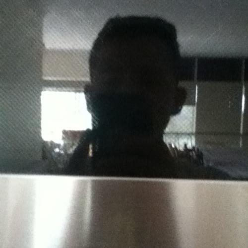 Jake_lomby's avatar