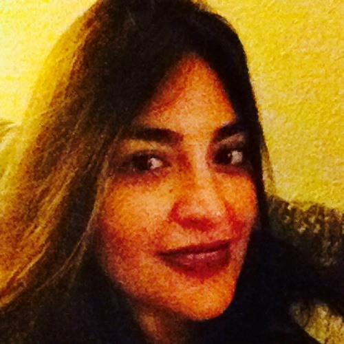 Christella A.'s avatar
