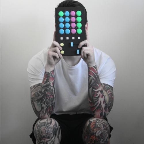 playforcreeps's avatar