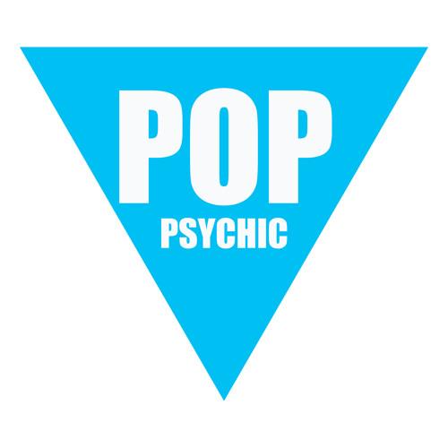 poppsychic's avatar