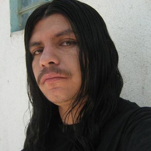 Emmanuel Argueta's avatar