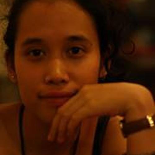 Virgina Saraswati's avatar