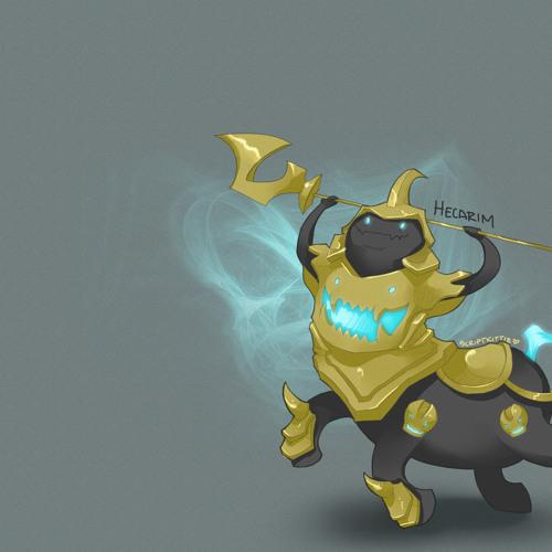 Nuthasith Gradpratoom's avatar