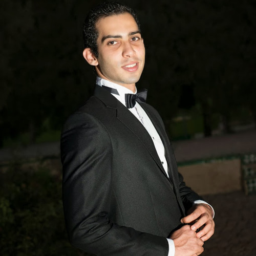 Islam Hesham 3's avatar