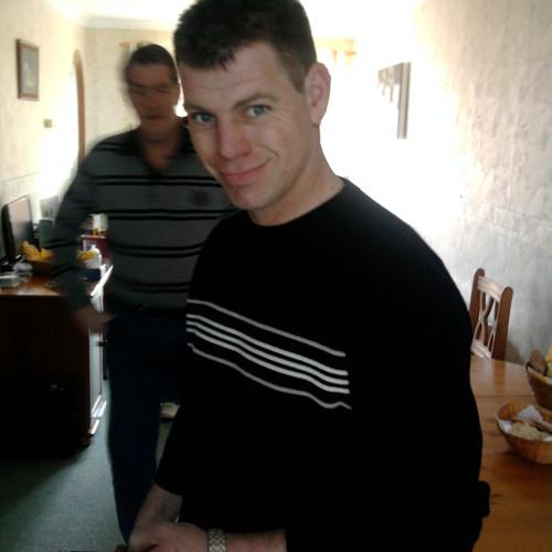 farmer75's avatar