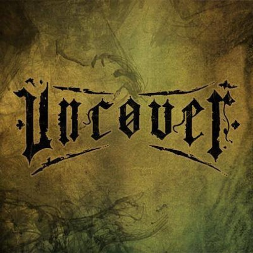 uncovermetal's avatar