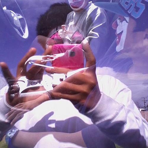 James Funaki's avatar
