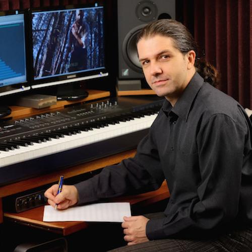Gabriele Bazzi Berneri's avatar