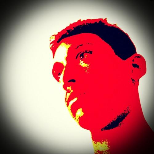 Sayantan_Raut's avatar