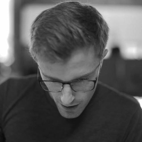 cnnr's avatar