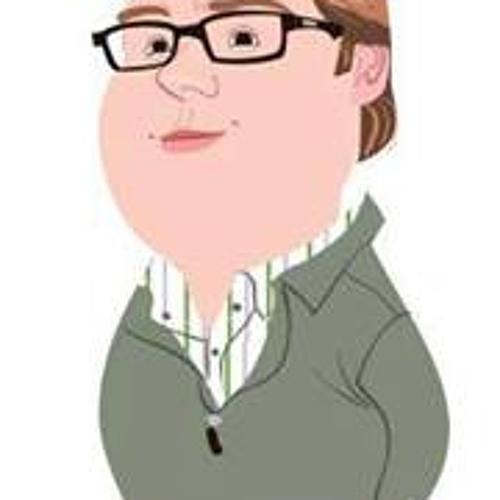 SeB Bou's avatar