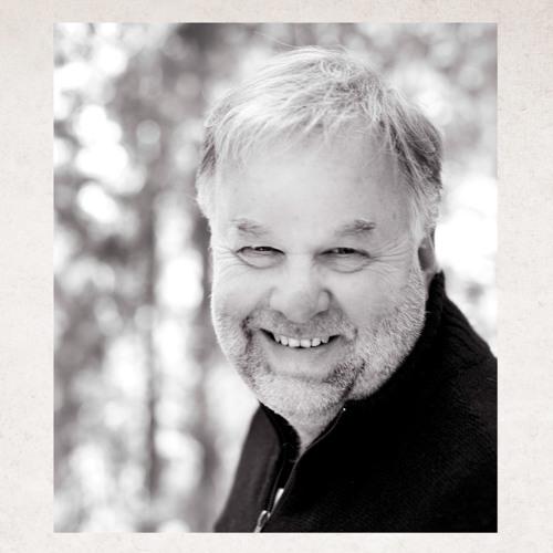 GeirHegerstrom's avatar