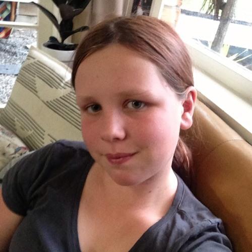 bayley<3's avatar