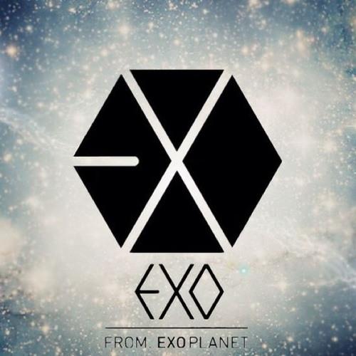 EXO's Pepper Mint's avatar