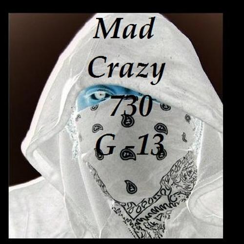 MadCrazy730G-13's avatar