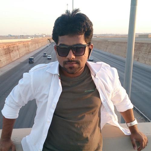rizwanshr's avatar