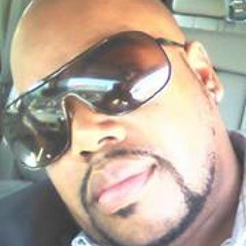 Damien A Johnson Sr.'s avatar