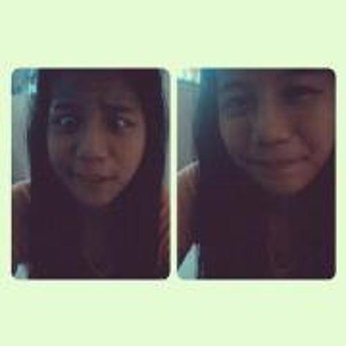 user658754798's avatar